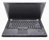 Lenovo ThinkPad T400s Notebook Review