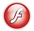 Adobe Flash Player Coming To Smartphones