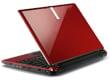 """Gateway Debuts 11.6"""" LT3100 Netbook"""