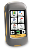 Garmin Intros Dakota 10 & 20 Outdoor GPS Units