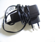 European cell phones to get universal chargers