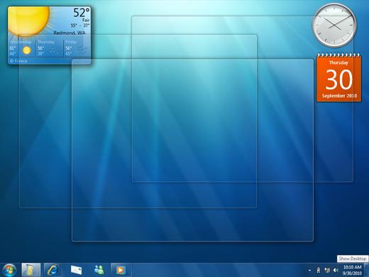 microsoft windows vista home premium