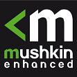 Mushkin Launches Graphics Cards, Again