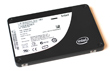 Intel Could Release 320GB SSD Soon