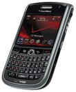 3G BlackBerry Tour Comes To Verizon For $199.99