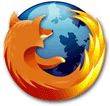 Mozilla Unleashes Firefox 3.5