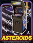 Universal Pictures Wins Rights To Asteroids
