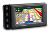 Garmin And BMW Launch Motorrad Navigator IV GPS
