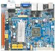 Albatron Intros AMD Compat. K3780E Motherboard