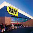 Best Buy To Sell Green Vehicles Next To HDDs