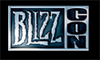 Buy An NVIDIA GPU, Win A Trip To Blizzcon 2009