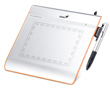 Genius Outs EasyPen i405 & MousePen i608 Tablets