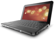 Sprint Offers $0.99 Netbook With 2-Yr. Data Plan