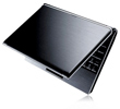 VIA-Equipped F88 Netbook Looks To Handle HD
