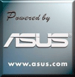 Asus Launches Xtreme Design Series Motherboards