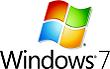 Admins Snub Windows 7, Says Survey