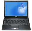 Netbook Sales Surging In 2009, Notebooks Flat