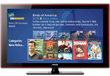 Blockbuster OnDemand Coming To Samsung Wares