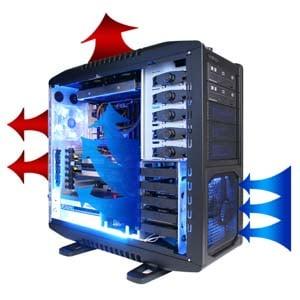 CyberPower-Viper-airflow.jpg