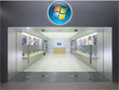 Microsoft Opening Stores...Near Apple Stores