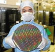 Semiconductor Industry Splits On 450mm Wafers