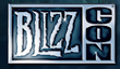 Razer Contest Could Send You To BlizzCon 2009