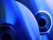 Blu-Ray Sales Way Up In 1H 2009