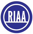 "RIAA Says ""DRM Is Dead"" - But Does It Mean It?"