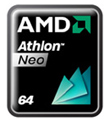 AMD Neo Platform Coming To Nettops, AIO PCs