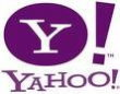 Microsoft, Yahoo, BFFs Again?