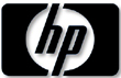HP Sticks Its Head In The Clouds, Buys IBrix