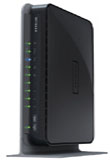 Netgear's WNDR3700 Router To Monitor Bandwidth