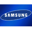 Samsung Investing In 40nm DRAM Technology