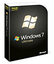 Microsoft Windows 7 And Server 2008 R2 Sees RTM