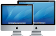 Apple Nabs 91% Of Premium PC Market