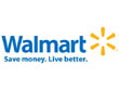 Laptops, PCs At The Center Of Wal-Mart Back to School Blitz