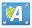 Motorola's MOTODEV Program Signals Future Android Smartphones