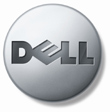 Dell Inspiron 546 makes waves at Dell, Walmart