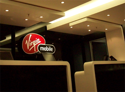 Sprint Acquires Virgin Mobile USA, Expands Prepaid Presence