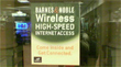 Barnes & Noble Now Offering Free Wi-Fi Nationwide
