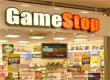 GameStop Finds Exec To Handle Digital Media--Downloads To Come?