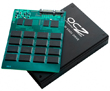 OCZ's Colossus SSD To Ship In 128GB-1TB Sizes This Month