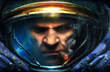 Blizzard Blames Battle.net, Pushes Starcraft 2 Back Into 2010