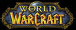 Rumors Leak On The Upcoming World of Warcraft: Cataclysm