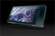NVIDIA's HD-Capable Tegra Chip Powers Zune HD