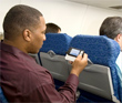 Gogo Inflight Internet Turns 1, Looks To Bring Wi-Fi To More Planes
