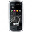 Nokia Intros 5800 Navigation Edition To Keep You On Track