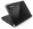 Lenovo And Samsung Delaying Ion Netbooks For Windows 7 Launch