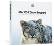 Apple's Snow Leopard Ships Friday