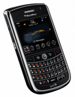 Sprint Officially Offers $200 BlackBerry Tour